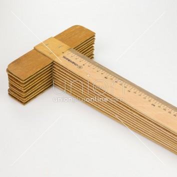 Standard ไม้ที ไม้60cm. <1/12>
