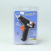 UL ปืนยิงกาว EC301 เล็ก <1/1>
