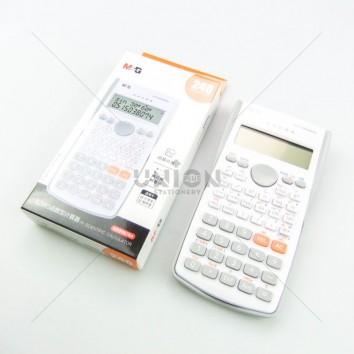 M&G เครื่องคิดเลขวิทยาศาสตร์ ADG98764 <1/1>