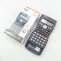 Biaolang เครื่องคิดเลขวิทยาศาสตร์ ADG98110 <1/1>
