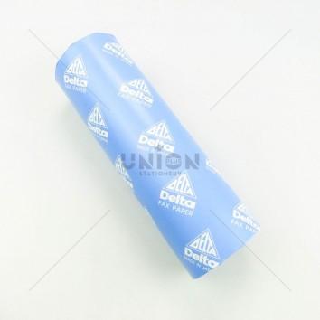 Delta กระดาษความร้อน เทอร์มอล 80 x 80 x 1 cm <1/3>