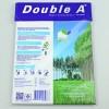 Double A กระดาษถ่ายเอกสาร 80แกรม A4 <1/500>