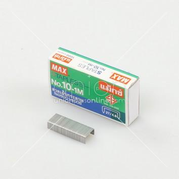 ลวดเย็บ MAX 10-1M <1/24>